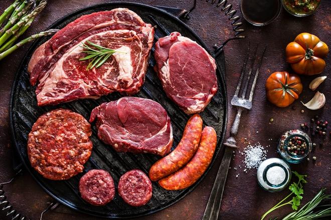 8 thực phẩm cực kỳ có hại cho não bộ - Ảnh 7.