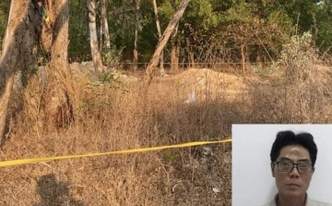 Vụ hiếp dâm, sát hại bé gái ở Bà Rịa - Vũng Tàu: Kẻ thủ ác phải đối mặt mức án cao nhất