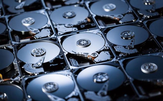 Hết GPU, giờ đến SSD cũng bị 'thợ đào' TQ mua bằng sạch: Tất cả vì đồng coin mới nổi này