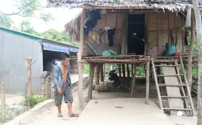 Vụ xây chuồng bò gần 13 tỷ đồng: Khởi tố Nguyên Trưởng ban Dân tộc tỉnh Nghệ An