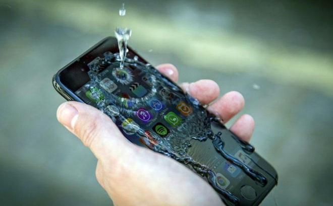 6 cách chống nóng cho smartphone trong mùa hè