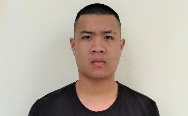 Hải Dương: Đòi nợ 1 triệu đồng, tài xế taxi bị khách chém tử vong