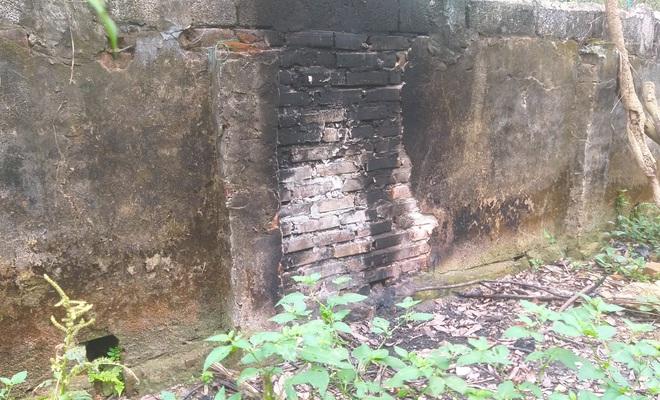 Vụ người chồng mất tích bí ẩn và lá thư hỏi tìm thấy xác chưa?: Cận cảnh căn nhà nhiều dấu vết lạ thường - Ảnh 14.