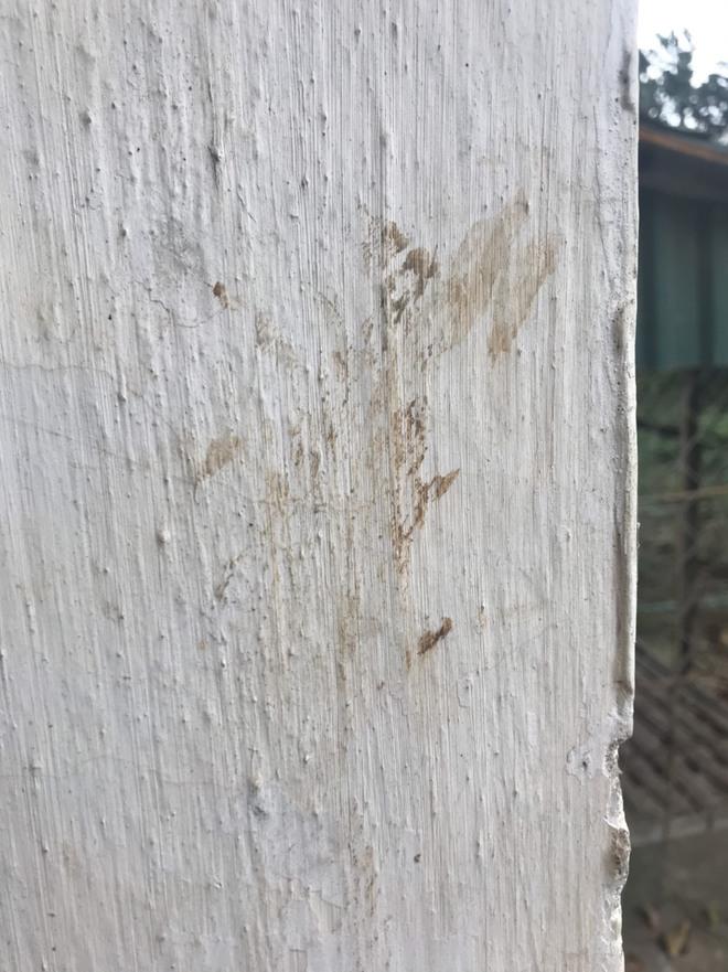 Vụ người chồng mất tích bí ẩn và lá thư hỏi tìm thấy xác chưa?: Cận cảnh căn nhà nhiều dấu vết lạ thường - Ảnh 8.