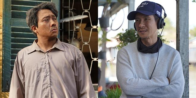 Lý Hải lên tiếng chuyện mời Trấn Thành tới coi phim nhưng không đến: Tôi không buồn - Ảnh 4.
