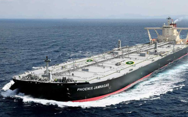 Nikkei Asia: Việt Nam là nước ASEAN đầu tiên được Nhật Bản nhắm đến trong thỏa thuận chia sẻ dầu mỏ