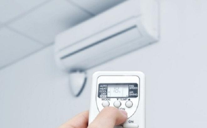 Tiết kiệm điện gấp 10 lần khi dùng điều hòa nhờ áp dụng 5 mẹo cực đơn giản này