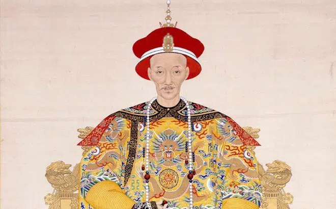 Cuộc chiến nha phiến và nỗi nhục của 3 đời hoàng đế nhà Thanh