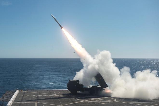 Chuyên gia: Mỹ cần làm ngay những điều này để ngăn Cuộc chiến Ukraine của ông Putin! - Ảnh 4.
