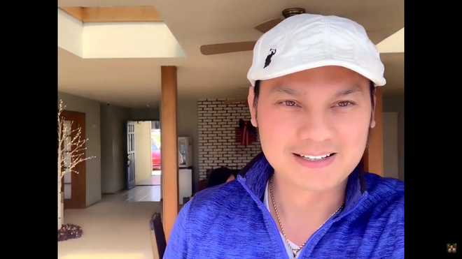 Hé lộ biệt thự 3 triệu đô trong khu nhà giàu của nghệ sĩ Hương Thủy bên Mỹ - Ảnh 4.