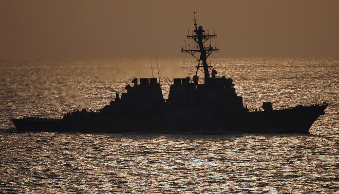 Chuyên gia: Mỹ cần làm ngay những điều này để ngăn Cuộc chiến Ukraine của ông Putin! - Ảnh 3.