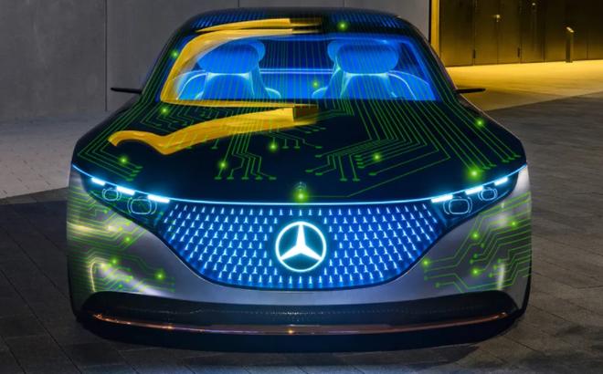 'Trái tim năng lượng' của xe điện: Vinfast làm thế nào để cắt gần 200 triệu mỗi xe trước khi đem bán?