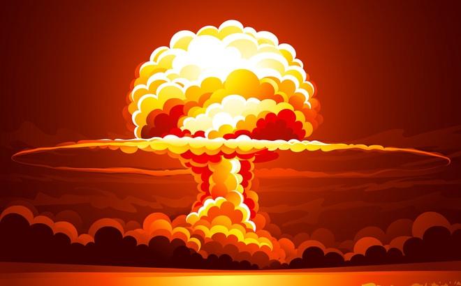 """Trung Quốc đủ lực chế tạo """"vũ khí nóng"""": Mỹ đau đầu đủ đường nhưng """"bất lực""""?"""
