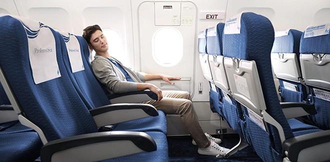 Nếu phải đi lại nhiều bằng máy bay, đây là 12 điều cần phải biết để đảm bảo an toàn cho bản thân trước tiên: Bạn đã biết được mấy điều? - Ảnh 4.
