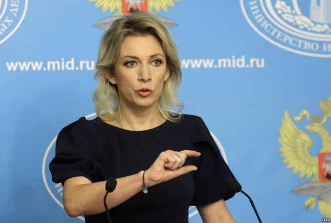 CH Czech tiếp tục trục xuất hàng chục nhân viên ngoại giao Nga - ảnh 2