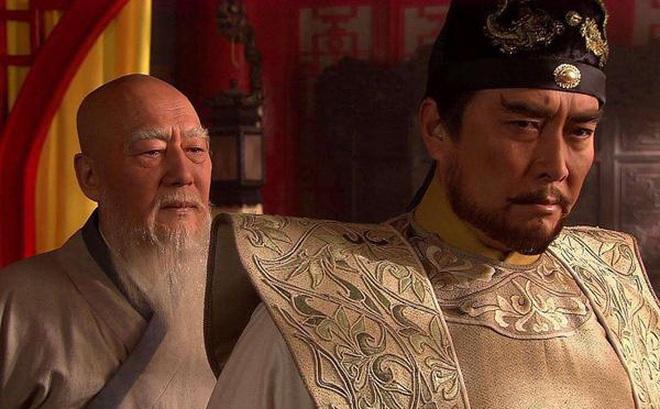 Vừa cướp ngai vài từ tay cháu trai, hoàng đế Minh triều Chu Đệ đã ra tay tàn độc với ni cô, cho bắt hàng vạn người vào kinh thành để giày vò hành hạ, vì sao?
