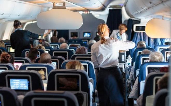 Nếu phải đi lại nhiều bằng máy bay, đây là 12 điều cần phải biết để đảm bảo an toàn cho bản thân trước tiên: Bạn đã biết được mấy điều?