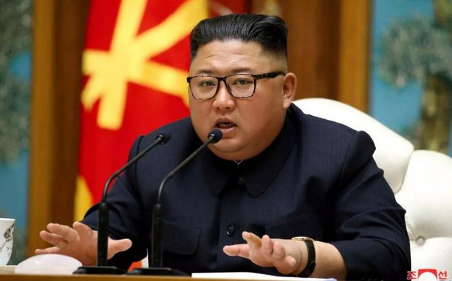 """Triều Tiên kêu gọi nâng cao tinh thần """"thiên lý mã"""""""