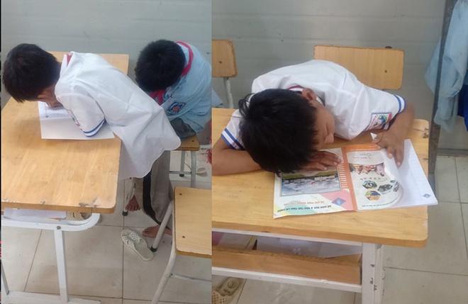 Ông Đoàn Ngọc Hải quyết định nóng giúp bé bị vẹo xương sống, cô giáo vừa khóc vừa hò hét vì sung sướng - Ảnh 1.