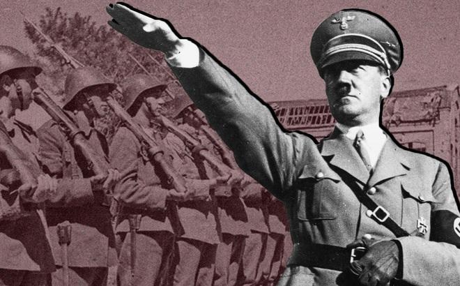 Kề vai Hitler chống lại Hồng quân ở Thế chiến II: Nhìn sâu vào động cơ mỗi nước chọn chiến đấu