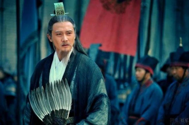 Danh tướng Thục Hán được Gia Cát Lượng mượn tay diệt Ngụy Diên, hoàn thành xong nhiệm vụ thì mất tích đầy bí ẩn - Ảnh 4.