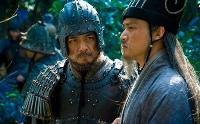"""Danh tướng Thục Hán được Gia Cát Lượng """"mượn tay"""" diệt Ngụy Diên, hoàn thành xong nhiệm vụ thì mất tích đầy bí ẩn"""