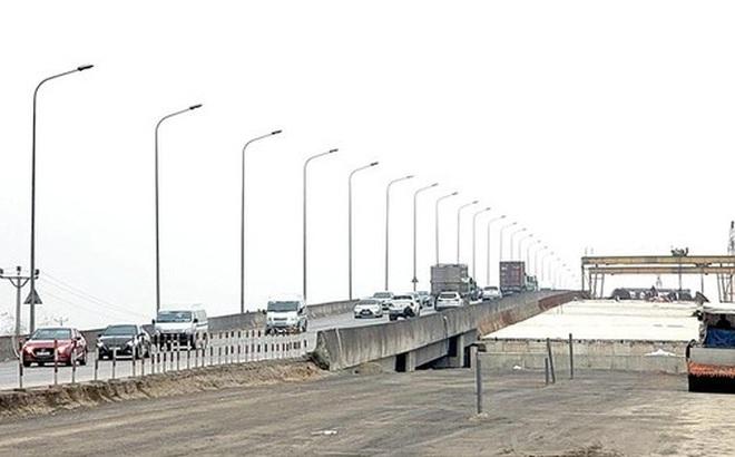 Các dự án cao tốc Bắc – Nam đang tiêu tiền ra sao?