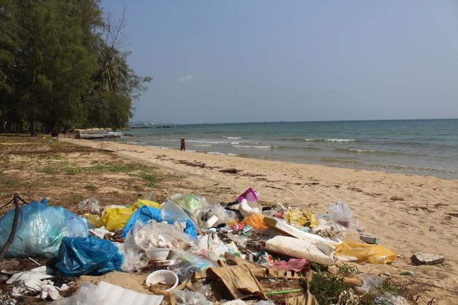 Báo ngoại: Thực tế khó tin tại Việt Nam và quên Phuket đi, đây là Phú Quốc - Ảnh 5.