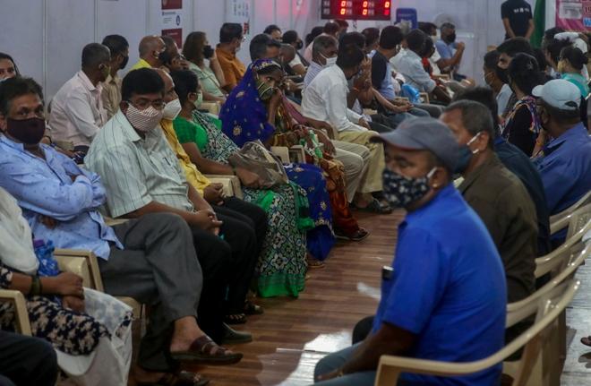 Thảm kịch tại Ấn Độ có phải do chủng virus rất nguy hiểm gây nên? - Ảnh 4.