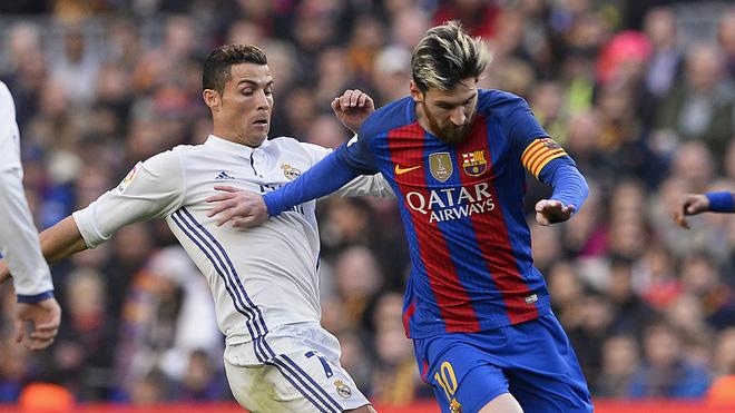 Giải đấu của Messi công bố kế hoạch khủng, đặt mục tiêu đưa cầu thủ Việt khoác áo Real, Barca - Ảnh 2.