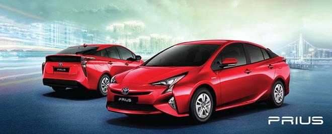 'Trái tim năng lượng' của xe điện: Toyota có xe điện nhưng 'không xanh' - xe Vinfast vừa ra mắt thì thế nào? - Ảnh 2.