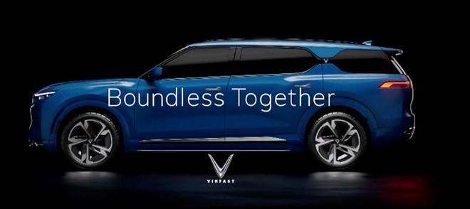 'Trái tim năng lượng' của xe điện: Toyota có xe điện nhưng 'không xanh' - xe Vinfast vừa ra mắt thì thế nào? - Ảnh 5.