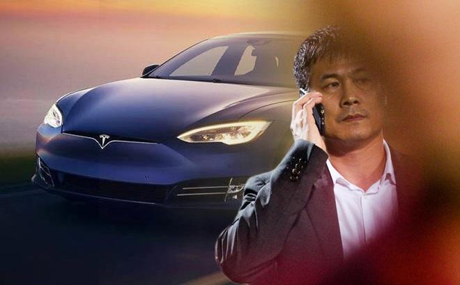 """Đã đến lúc Hữu Thắng ra tay lái """"chiếc Tesla S chạy bằng... xăng"""" CLB TP.HCM """"thoát bão"""""""