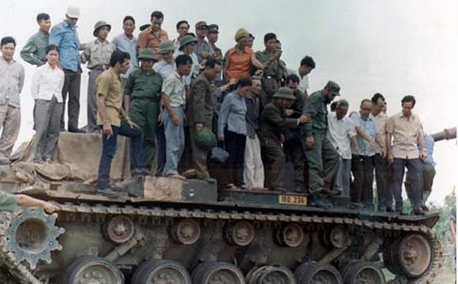 Pháo cao xạ bảo vệ lãnh tụ Cuba Fidel Castro, Nguyên thủ đầu tiên và duy nhất trên TG vào thăm vùng giải phóng Quảng Trị