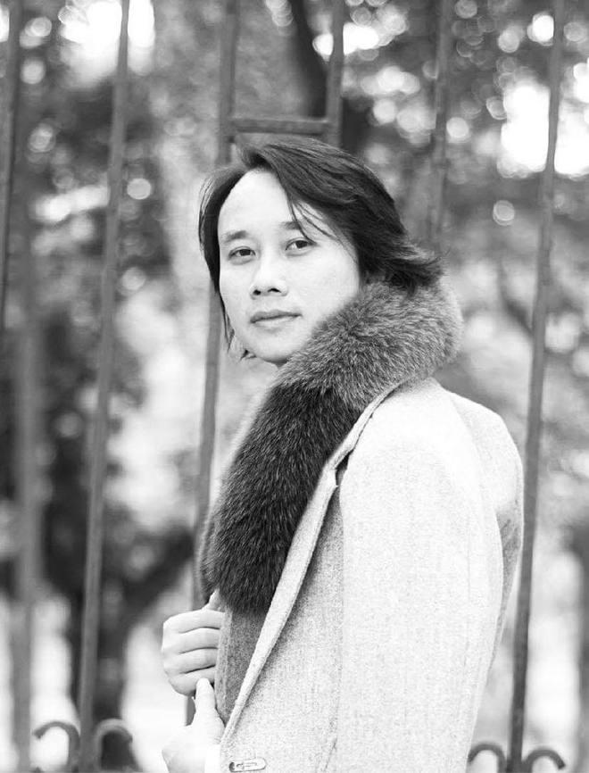 Trần Quang Sơn chuẩn bị tung MV ca khúc gây tranh cãi - Ảnh 1.