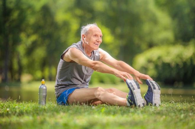 Tộc người 80 tuổi có mạch máu trẻ như 50: Chuyên gia giải mã bí mật vô giá để trường thọ - Ảnh 6.