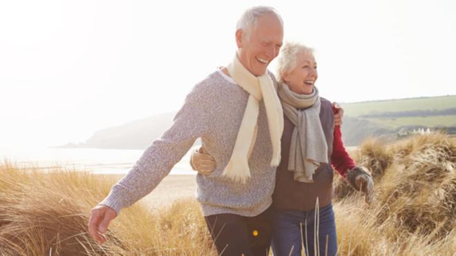 Tộc người 80 tuổi có mạch máu trẻ như 50: Chuyên gia giải mã bí mật vô giá để trường thọ - Ảnh 1.