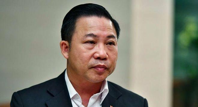 Mỗi lần trở lại Quảng Ninh, mọi người đều nhắc tới dấu ấn của ông Phạm Minh Chính - Ảnh 1.