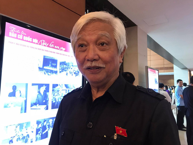 Mỗi lần trở lại Quảng Ninh, mọi người đều nhắc tới dấu ấn của ông Phạm Minh Chính - Ảnh 2.