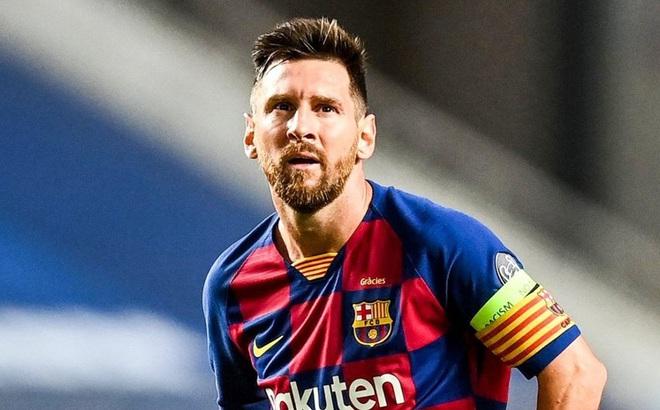 Lịch thi đấu bóng đá hôm nay 5/4: Barcelona ra sân