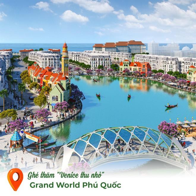 Lộ diện những cung đường trong mơ ở Phu Quoc WOW Island Race 2021 – CHẠY LÀ MÊ! - Ảnh 1.