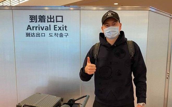 Văn Lâm được J-League chào đón nồng nhiệt, Cerezo Osaka bất ngờ dính sự cố đáng tiếc