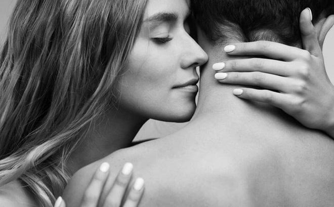 3 việc phụ nữ NHẤT ĐỊNH PHẢI LÀM khi yêu đương