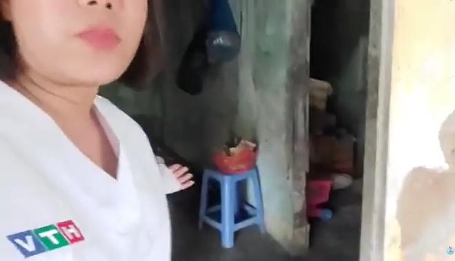 Việt Hương: Tôi vào nhà xem thì suy sụp luôn, chấn động không còn sức để ngồi nên phải nằm - Ảnh 5.