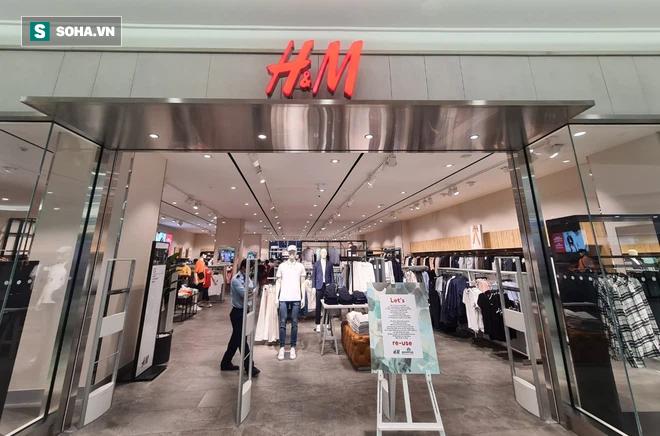 CEO sàn TMĐT đầu tiên cạch mặt H&M vụ đường lưỡi bò phi pháp: Thị trường Việt nhỏ hơn Trung Quốc nhưng tinh thần tự tôn dân tộc không thể thờ ơ - Ảnh 2.