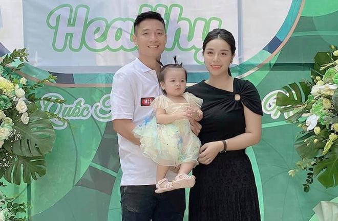 Cầu thủ Việt đá chéo sân thành các Chủ tịch mới trên thương trường - Ảnh 11.