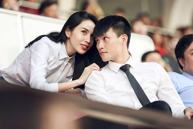 Cầu thủ Việt đá chéo sân thành các Chủ tịch mới trên thương trường - Ảnh 12.