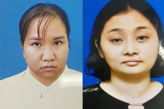 Bác sĩ khoa sản ở Hà Nội cùng đồng phạm hưởng lợi bao nhiêu tiền trong đường dây mang thai hộ? - Ảnh 2.