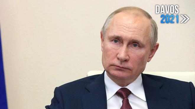 Chuyên gia: Mỹ đã bật đèn xanh, ông Putin sẽ nối Donbass với Crimea bất chấp QĐ Ukraine? - Ảnh 1.