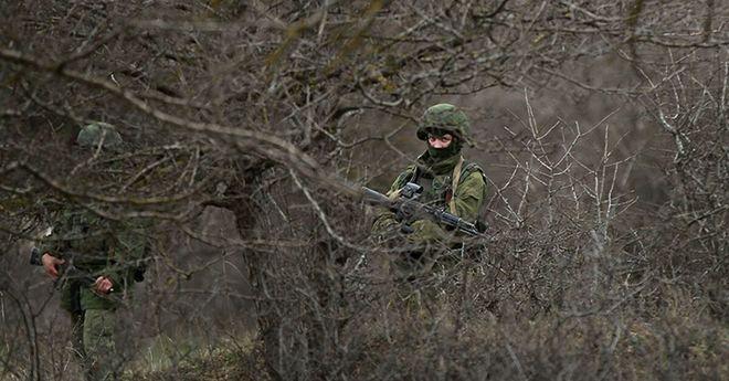 Càng cố giãy giụa, cầu cứu NATO, vòng vây của Nga quanh Ukraine càng siết chặt: Vì sao? - Ảnh 7.